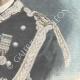 DÉTAILS 04 | Portrait du général Enrico Cosenz (1820-1898)