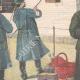 DETAILS 02 | The plague in Vienna - Austria - 1898