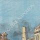 DETAILS 01 | Floods in Sardinia - Italy - 1898
