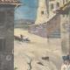 DETAILS 02 | Floods in Sardinia - Italy - 1898