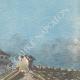 DETAILS 03 | Floods in Sardinia - Italy - 1898
