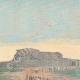 DETAILS 03   Italo-Ethiopian War - Evacuation of the Macallè fort - Ethiopia - 1896