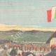 DETAILS 01 | Italo-ethiopian War - End of the siege of Macallè - Water distribution - Ethiopia - 1896