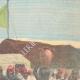 DETAILS 03 | Italo-ethiopian War - End of the siege of Macallè - Water distribution - Ethiopia - 1896