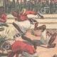 DETAILS 04 | Italo-Ethiopian War - Artillery of Menelik II - Ethiopia