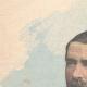 DÉTAILS 01   Portrait du lieutenant-général Antonio Baldissera (1838-1917)