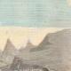 DETAILS 03   Italo-Ethiopian War - Battle of Abba Garima - Brigade Dabormida - Ethiopia - 1896
