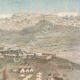 DETAILS 04 | Italo-Ethiopian War - Tombs of the dead of Alequa - Fort Adigrat - Ethiopia - XIXth Century