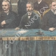 DETAILS 02 | Kingdom of Italy - Rudini's new government - 1896