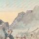 DETAILS 03 | Battle of Abba Garima - Death of General Da Bormida - Ethiopia - 1896