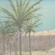 DETAILS 01 | Events in Africa - Dervishes in Cassala - Sudan - 1896
