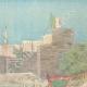 DETAILS 03 | Events in Africa - Dervishes in Cassala - Sudan - 1896
