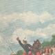 DETAILS 01 | Mahdist War - Fight of Tucruf - Death of Umberto Partini - Sudan - 1896
