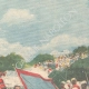 DETAILS 03 | Mahdist War - Fight of Tucruf - Death of Umberto Partini - Sudan - 1896