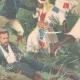 DETAILS 06 | Mahdist War - Fight of Tucruf - Death of Umberto Partini - Sudan - 1896