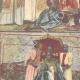 DETAILS 02 | Empress Taitù Batùl and her court - Ethiopia