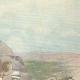 DETAILS 03 | Italo-Ethiopian War - Liberation of Fort Adigrat - Baldissera - Prestinari - Ethiopia - 1896
