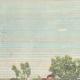 DETAILS 01 | Italo-Ethiopian War - Génie d'Otumlo - Eritrea - 1896