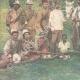 DETAILS 02 | Italo-Ethiopian War - Génie d'Otumlo - Eritrea - 1896