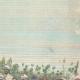DETAILS 03 | Italo-Ethiopian War - Génie d'Otumlo - Eritrea - 1896