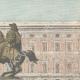 DÉTAILS 03 | Monument à Victor-Emmanuel II d'Italie à Milan - Italie - 1896
