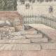 DÉTAILS 06 | Monument à Victor-Emmanuel II d'Italie à Milan - Italie - 1896