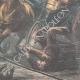 DÉTAILS 06 | Huit personnes écrasées par un train près de Graz - Autriche - 1896