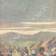 DÉTAILS 01 | Guerre italo-éthiopienne - Les soldats italiens prisonniers à Addis-Abeba - Ethiopie - 1896