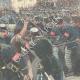 DETAILS 04 | Riots in Zurich - Switzerland - 1896