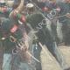 DETAILS 06 | Riots in Zurich - Switzerland - 1896