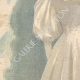 DETAILS 02   Portrait of Princess Elena of Montenegro (1873-1952)