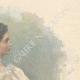 DETAILS 03   Portrait of Princess Elena of Montenegro (1873-1952)