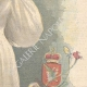 DETAILS 04   Portrait of Princess Elena of Montenegro (1873-1952)
