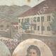 DETAILS 03 | Traditional costumes of Montenegro - XIXth Century