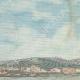 DETAILS 01 | Italian army - Warship - Cruiser Piemonte - XIXth Century