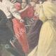 DETAILS 04   Riots at Teatro Massimo de São Paulo in Brazil - 1896