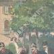 DETAILS 03 | Duel at Savigliano - Piedmont - Italy - 1896