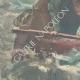 DÉTAILS 02 | Naufrage d'un bateau de pêche à Livourne - Toscane - Italie - 1896