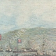 DETAILS 03 | Launching of the Italian cruiser Carlo Alberto at La Spezia - Liguria - Italy - 1896