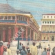 DETAILS 01 | United Kingdom vs Zanzibar - Bombing of the Sultan's Palace - Sultanate of Zanzibar - 1896
