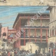 DETAILS 04 | United Kingdom vs Zanzibar - Bombing of the Sultan's Palace - Sultanate of Zanzibar - 1896