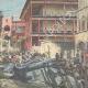 DETAILS 06 | United Kingdom vs Zanzibar - Bombing of the Sultan's Palace - Sultanate of Zanzibar - 1896