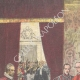 DETAILS 01 | Bishop Macario presents Menelik's letter to the Pope - Vatican - 1896
