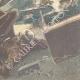 DÉTAILS 06 | Chasse au cerf dans un magasin à Pitstone - Angleterre - 1896