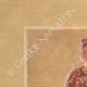 DETAILS 01 | Court-dress - Marriage - Lebanon - XIXth Century