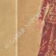 DETAILS 02 | Court-dress - Marriage - Lebanon - XIXth Century