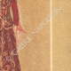 DETAILS 04 | Court-dress - Marriage - Lebanon - XIXth Century