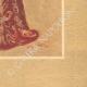 DETAILS 06 | Court-dress - Marriage - Lebanon - XIXth Century