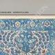 DÉTAILS 02   Céramiques orientales - Faïence - Asie Mineure - XVIème Siècle