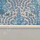 DÉTAILS 04   Céramiques orientales - Faïence - Asie Mineure - XVIème Siècle
